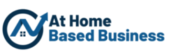 At Home Based Business
