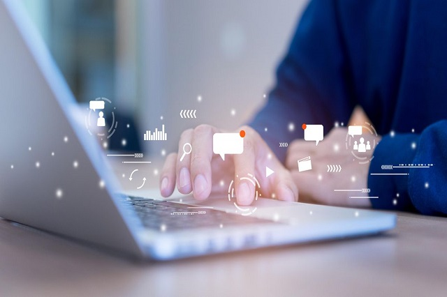 Digital Marketing: The Era Of Uniqueness And Creativity